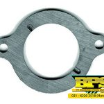 Thrust Plate Distributor Spare Part Alat Berat, Genset, Truk
