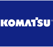 Distributor Spare Part Alat Berat Komatsu