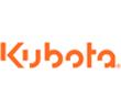 Distributor Spare Part Genset Kubota