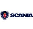Distributor Spare Part Truk Scania