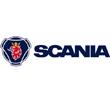 Distributor Spare Part Truk Scania