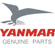 Distributor Spare Part Genset Yanmar